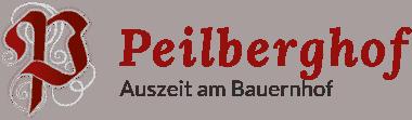 Peilberghof