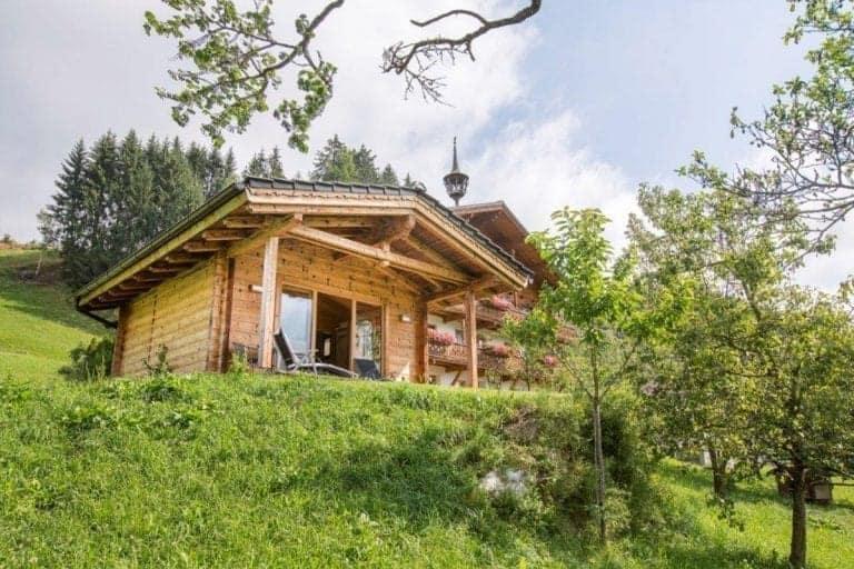 sauna-7